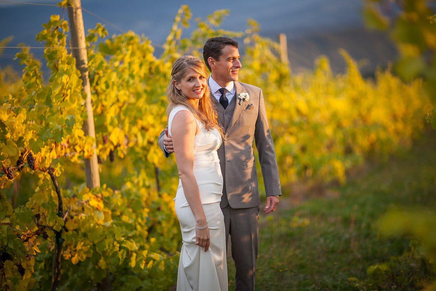 Wedding Day Photography Worksheet