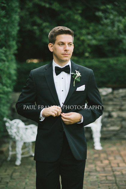 Paul Francis Photography | Highlights