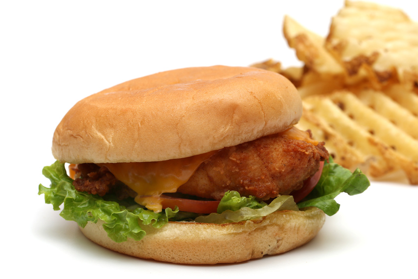The Chick-fil-A® Effect and the Golden Rule