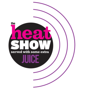 The Heat Show