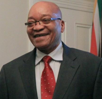President_Jacob_Zuma