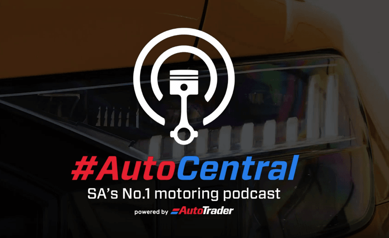 A History of Cars in SA, the Audi Q8 45 TDI Quattro & your motoring questions answered