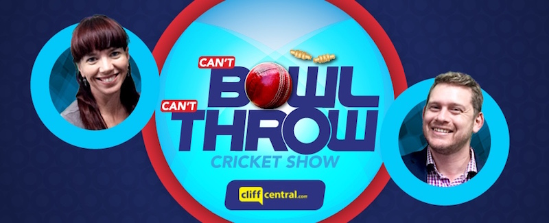 Can'tBowlCan'tThrow_SliderCliffCentral_875x353
