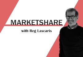 On Media, Marketing & Life (Jeremy Maggs)