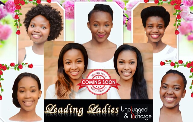 Leading Ladies 2