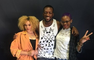 Oneal On CliffCentral – Part 1 – 16.10.15