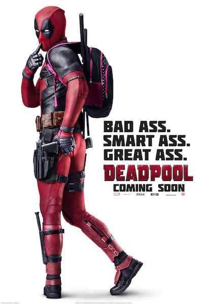 Deadpool launch Poster HR (1)