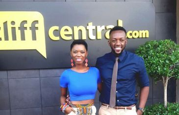 Oneal On CliffCentral — Exclusive Interview with Lira