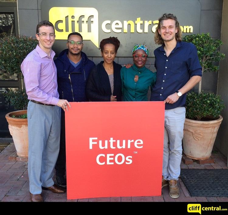 160512 future CEOs f ..