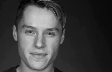 #Kellman – As Seen Online: Lucas Bane