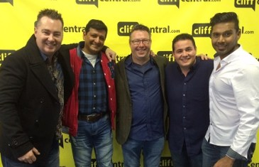 The unView – Mandela Day Special