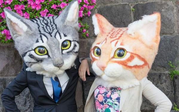 160731unnews_catheads