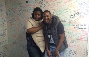 The Stream with Mpho Secrets – 3 Hottest Trends of the Week