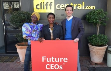 Future CEOs – Charge The Right Amount!