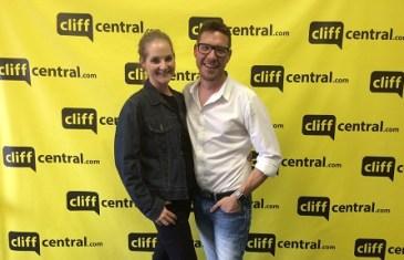 The Good Stuff – Mr South Africa & Leon Bezuidenhout