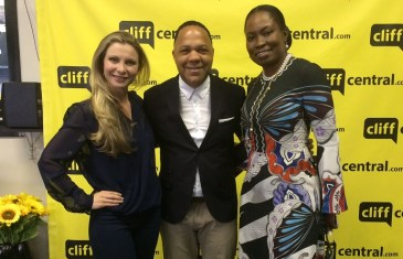 unBranded – How Art in Africa Shaped Brand Africa