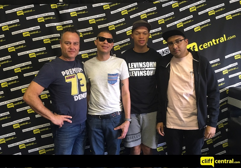 20160909-the-gas-comedy-podcast1