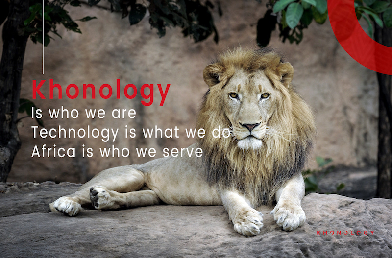 lionkhonology