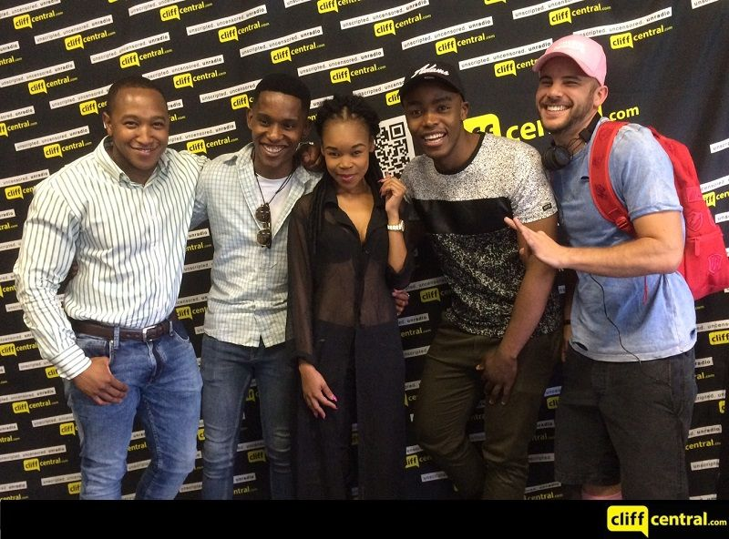 161103cliffcentralcentral_unplugged1