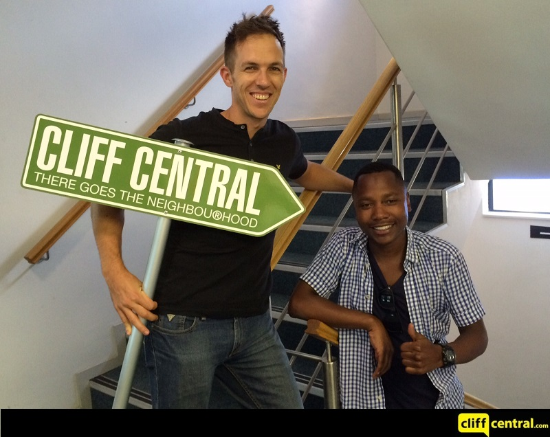 161114cliffcentral_thebounce1