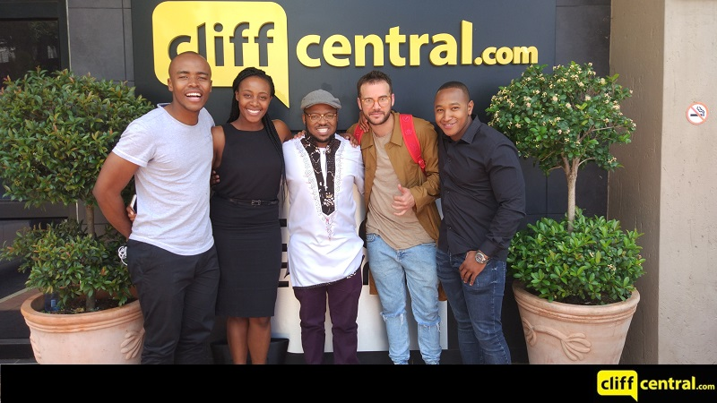 161117cliffcentral_unplugged1
