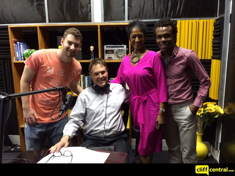 161122cliffcentral_laws1