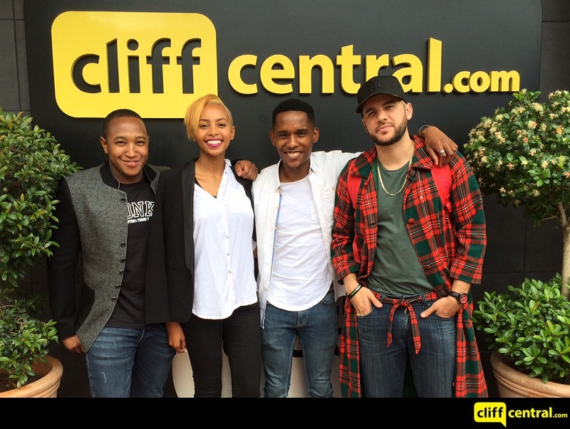 161124cliffcentral_unplugged1