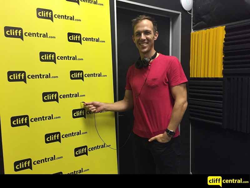 161128cliffcentral_thebounce1