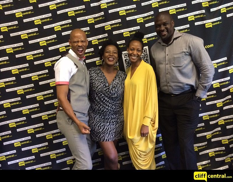 161130cliffcentral_belighted1