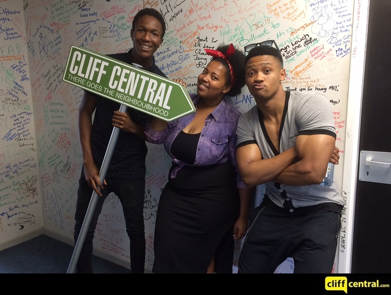 20161102cliffcentral_worstguys