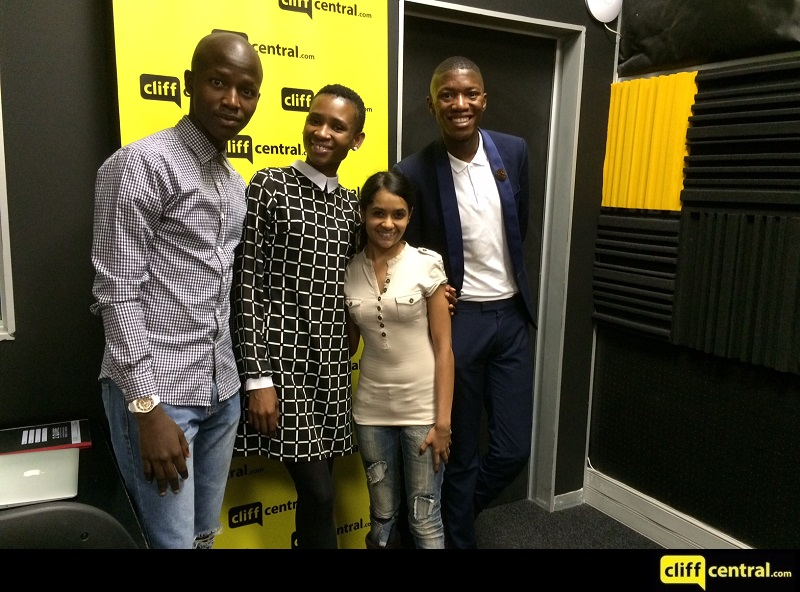 20161121cliffcentral_youthleadershipplatform