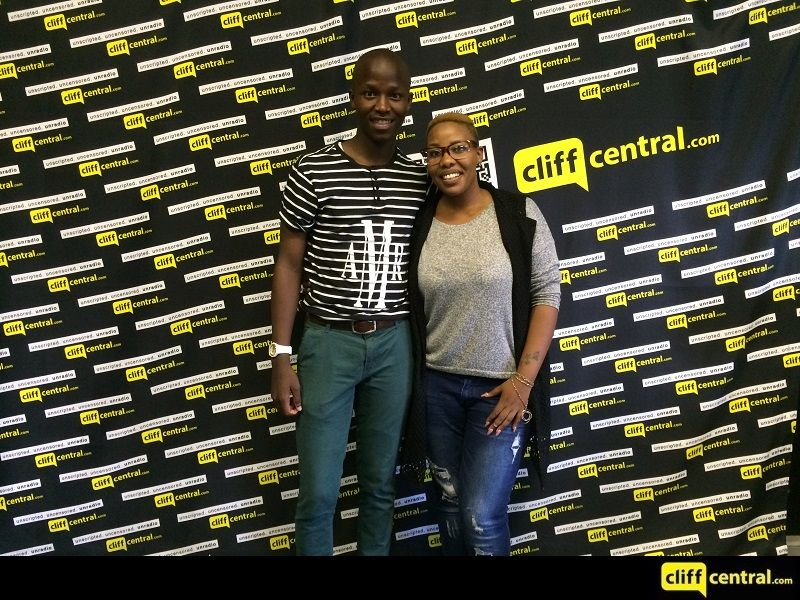 28112016cliffcentral_youthleadership