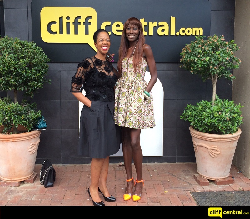 161201cliffcentral_fashionlab