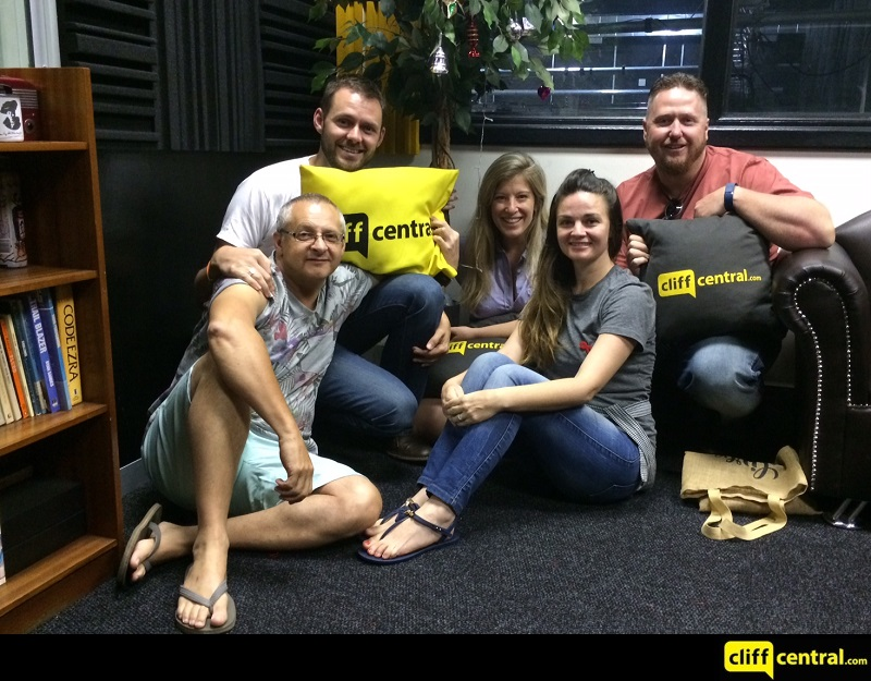 161202cliffcentral_sextalk1