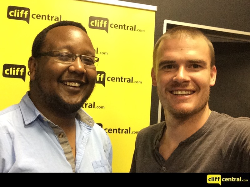 161206cliffcentral_dailymaverick