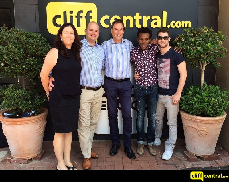 161206cliffcentral_laws3