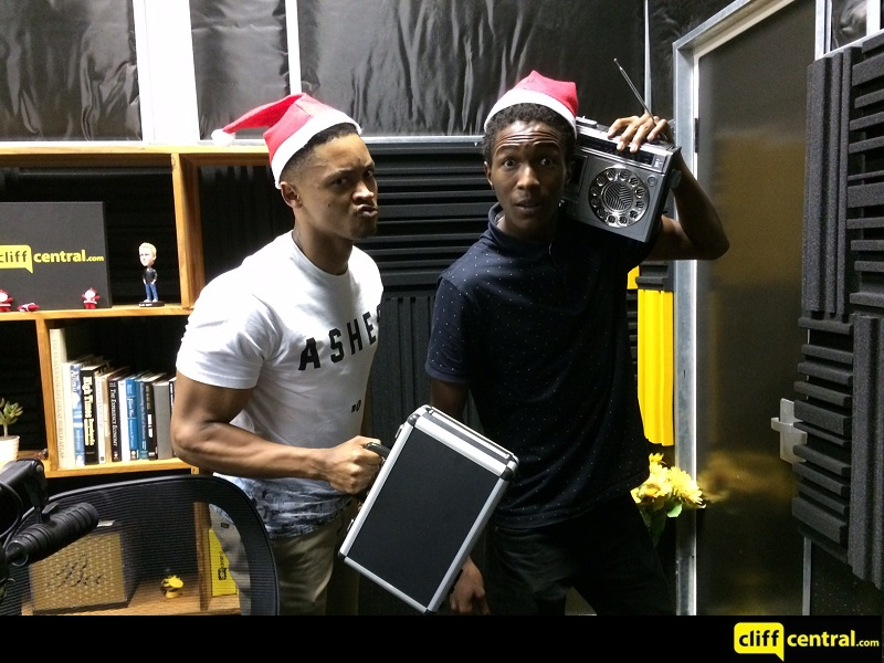 161207cliffcentral_worstguys1