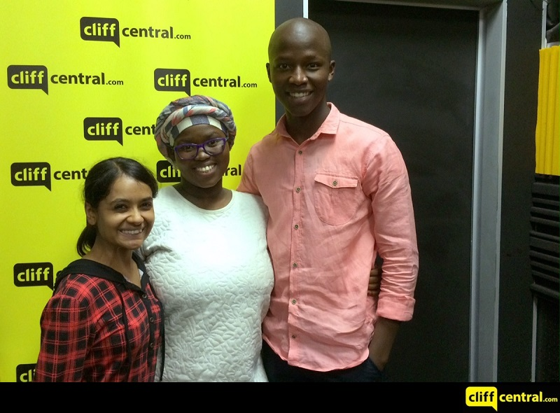 161212cliffcentral_lsp5