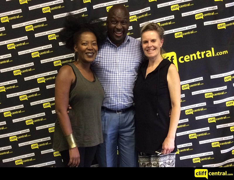 161214cliffcentral_beligted1