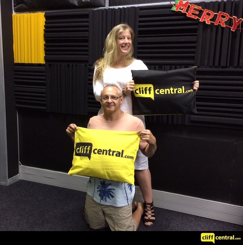 161216cliffcentral_sextalk