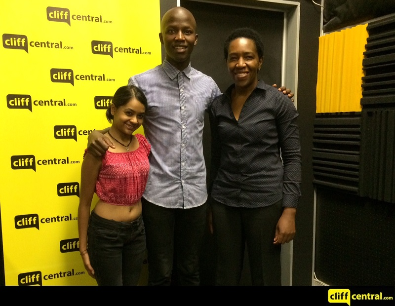 161219cliffcentral_ylp1