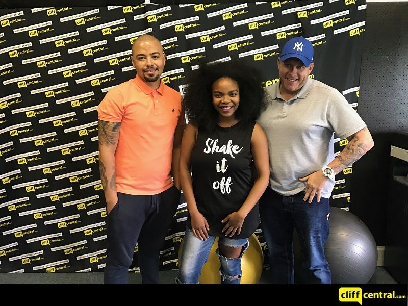 161229cliffcentral_propertyshow1
