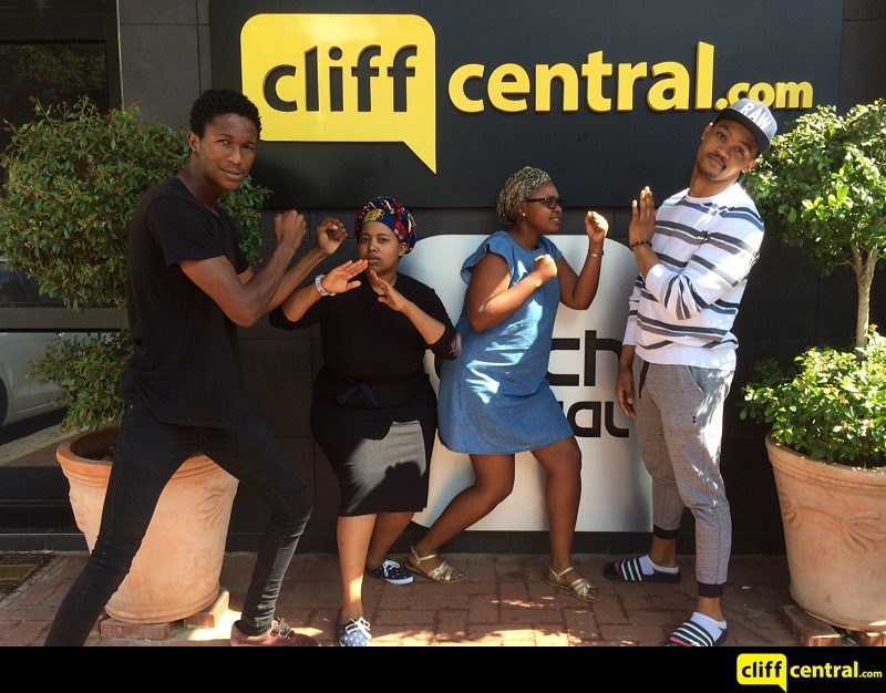 170107cliffcentral_worstguys1