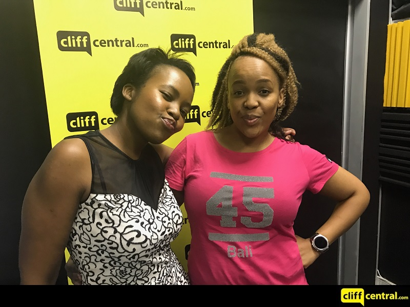 170110cliffcentral_sippingtea1