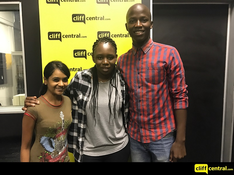 170116cliffcentral_lsp5