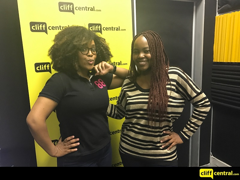 170117cliffcentral_sippingtea1