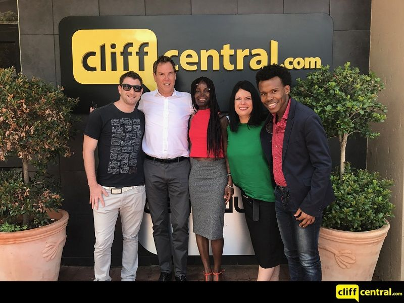 170124cliffcentral_laws1