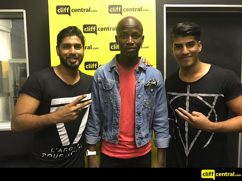 170130cliffcentral_lsp5