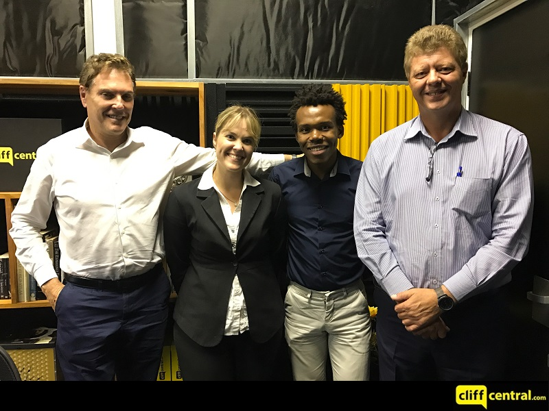 170207cliffcentral_laws1