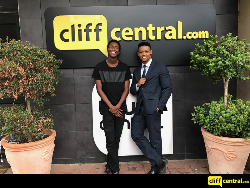 170208cliffcentral_worstguys1
